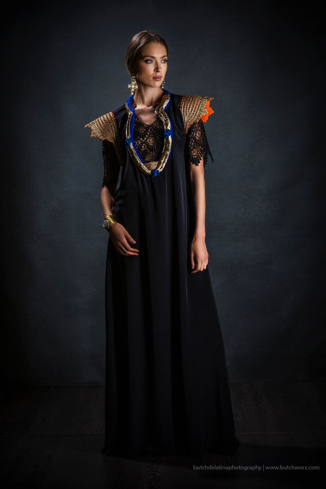 Diva Models-NN Couture-EC4A8495