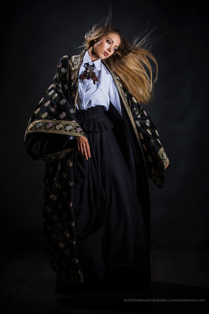 Diva Models-NN Couture-EC4A5067