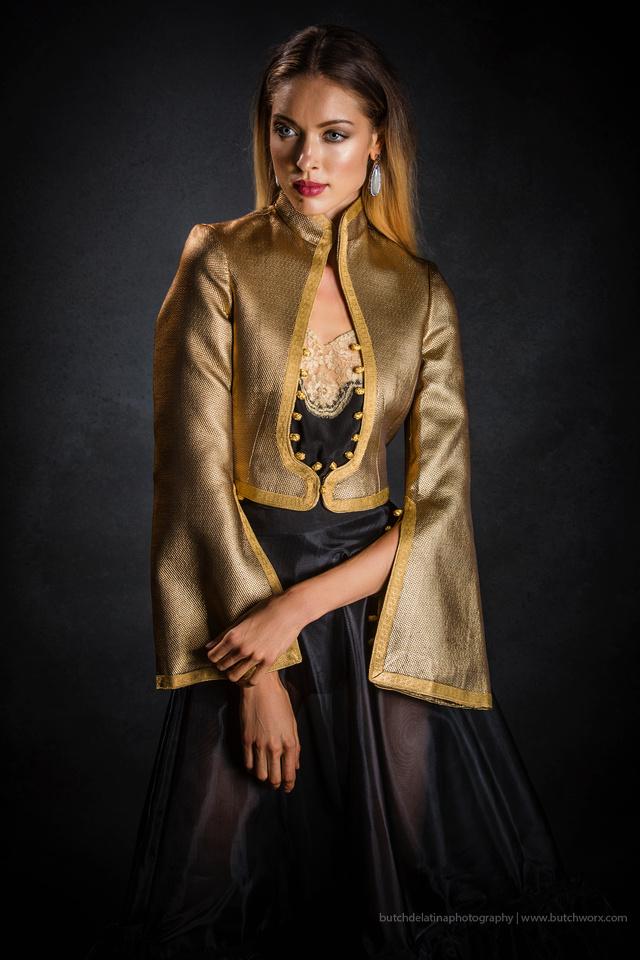 Diva Models-NN Couture-EC4A8434