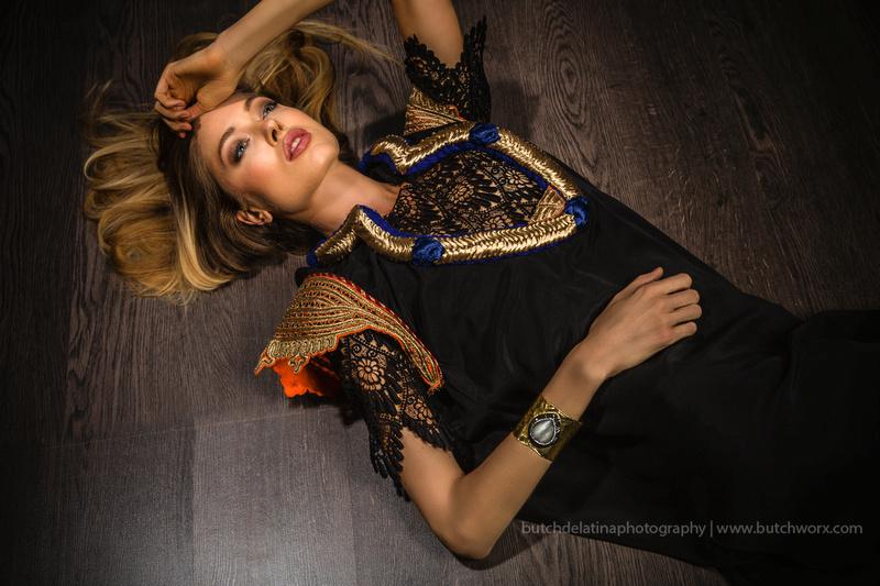 Diva Models-NN Couture-EC4A8556