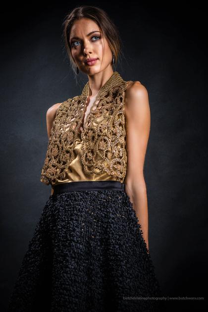 Diva Models-NN Couture-EC4A8593