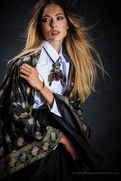 Diva Models-NN Couture-EC4A5072