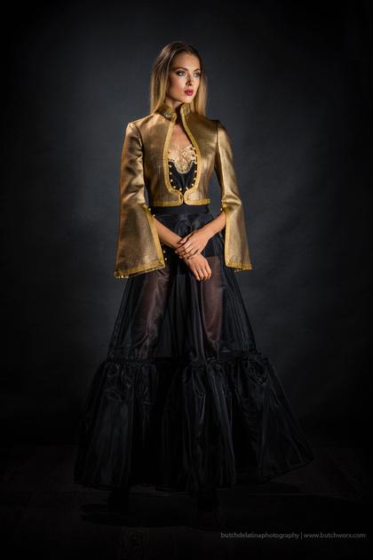 Diva Models-NN Couture-EC4A8452