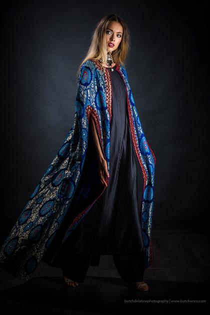 Diva Models-NN Couture-EC4A8322