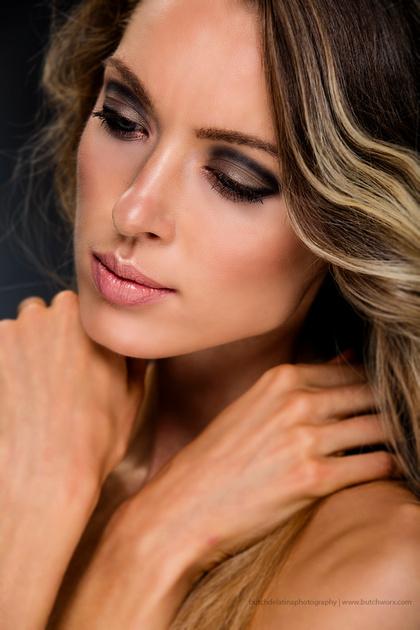 160721-Beatrice Makeup-EC4A8851