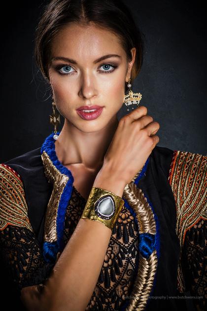 butchworx photography diva models nn couture look 5 rh butchworx com