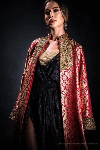 Diva Models-NN Couture-EC4A4946