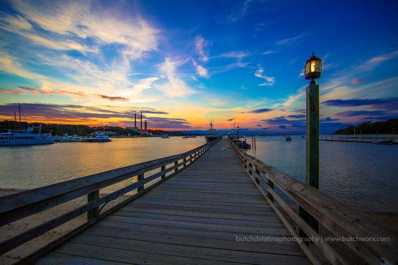 2016 US (NY)-Port Jefferson-EC4A4984