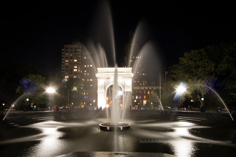 161006-Washington Square Park-EC4A5996