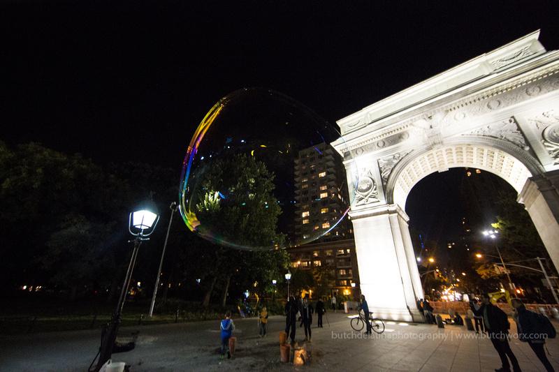 161006-Washington Square Park-EC4A5988