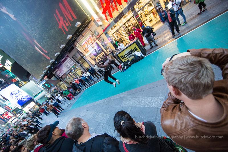 161006-Time Square-EC4A5791