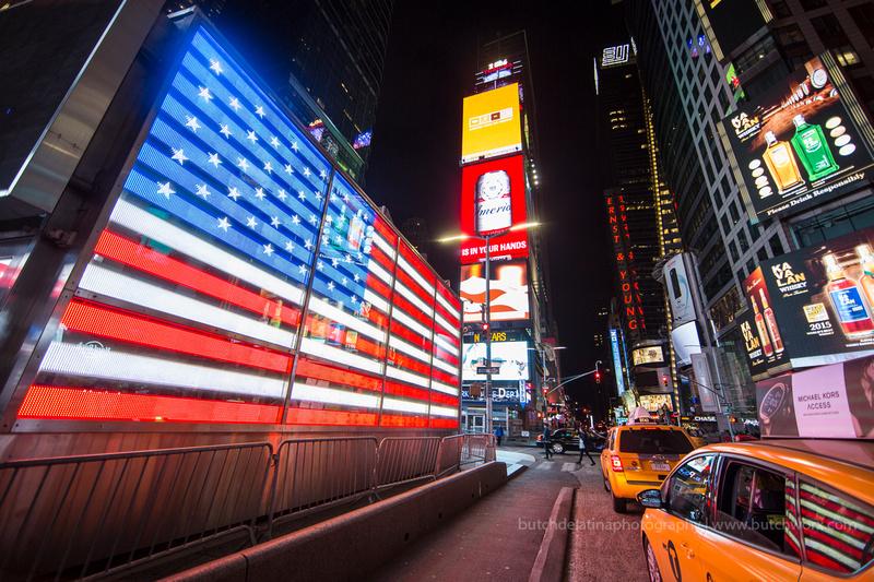 161006-Time Square-EC4A5645