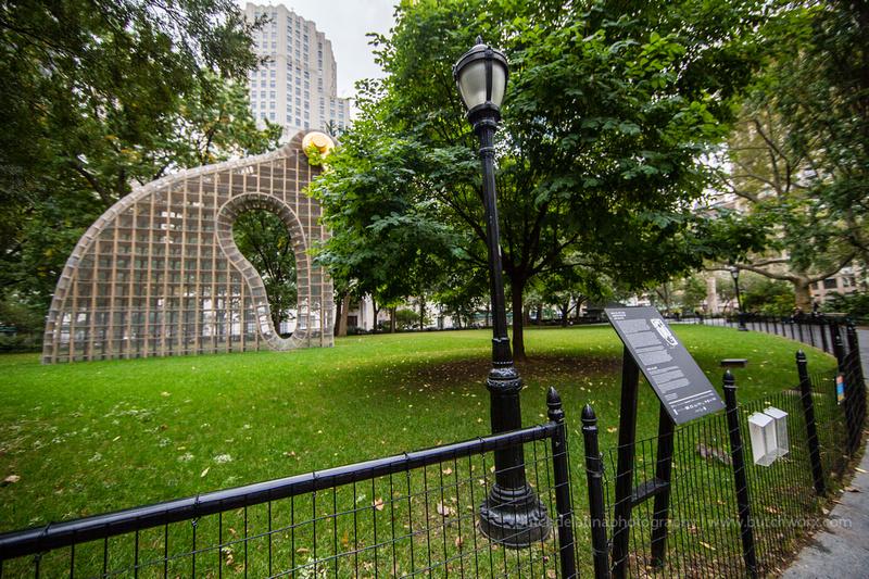 161008-Madison Square Park-EC4A6765