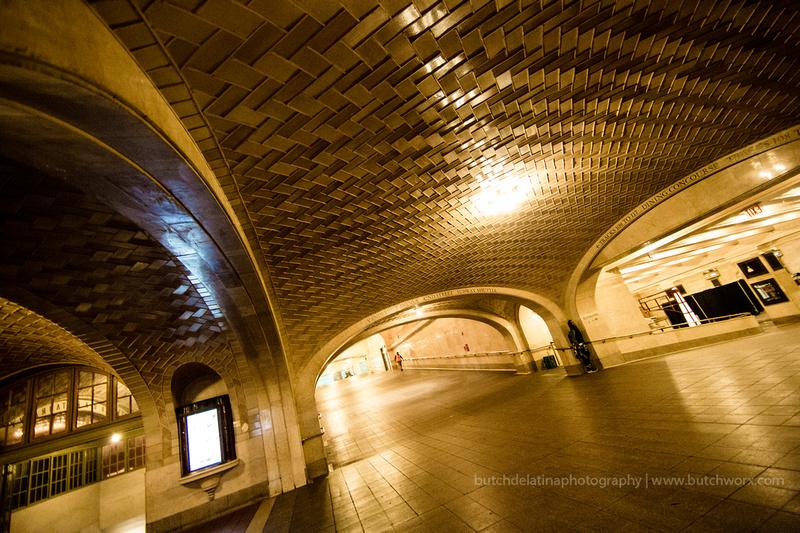 160917-161005-Grand Central-EC4A5678