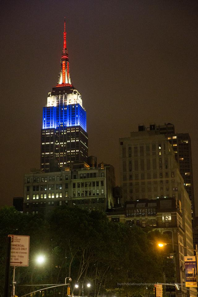 161005-Empire State Building-EC4A5651