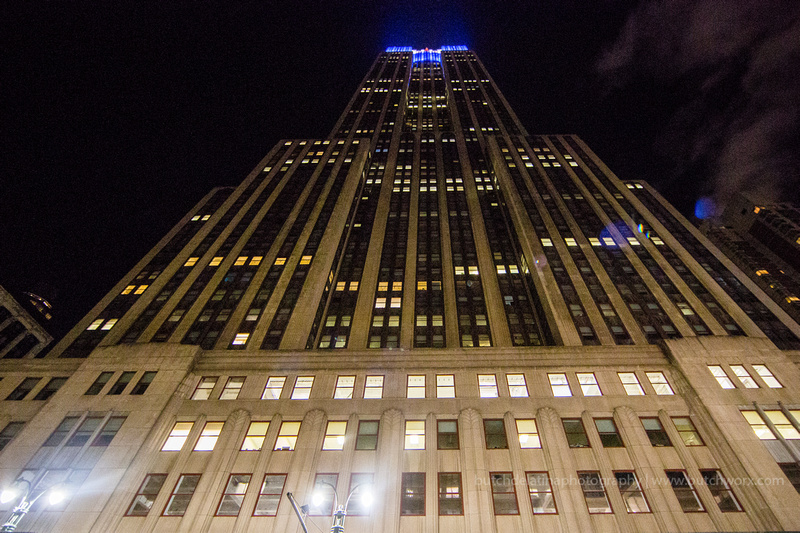 161005-Empire State Building-EC4A5700