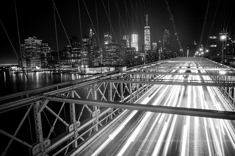 161007-161009-Brooklyn Bridge-EC4A6262