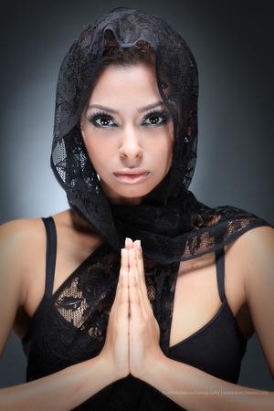 Rana Roy Nude Photos 8