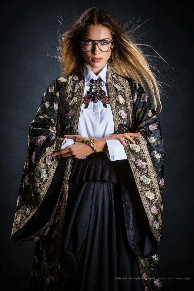 Diva Models-NN Couture-EC4A5093