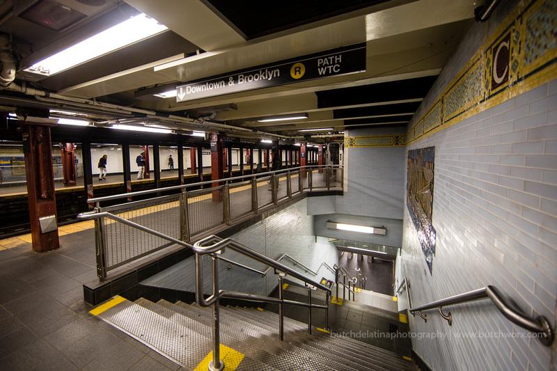 161008-Subway-EC4A6530