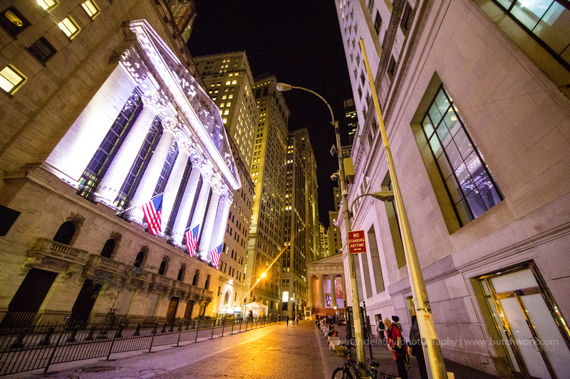 161008-New York Stock Exchange-EC4A6363