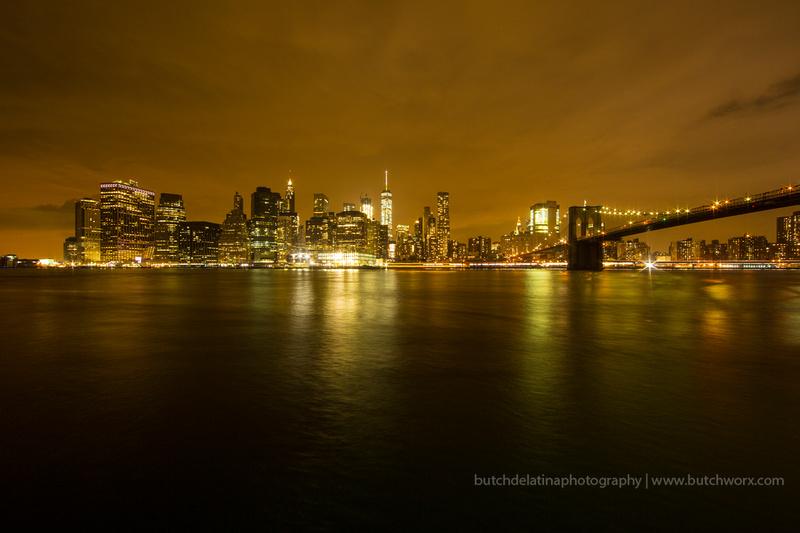 161007-161009-Brooklyn Bridge-EC4A6936