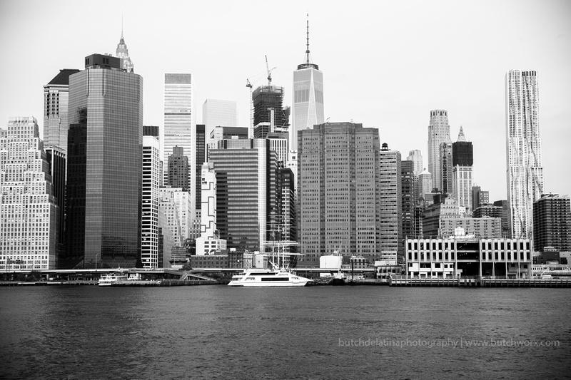 161007-161009-Brooklyn Manhattan-EC4A6633