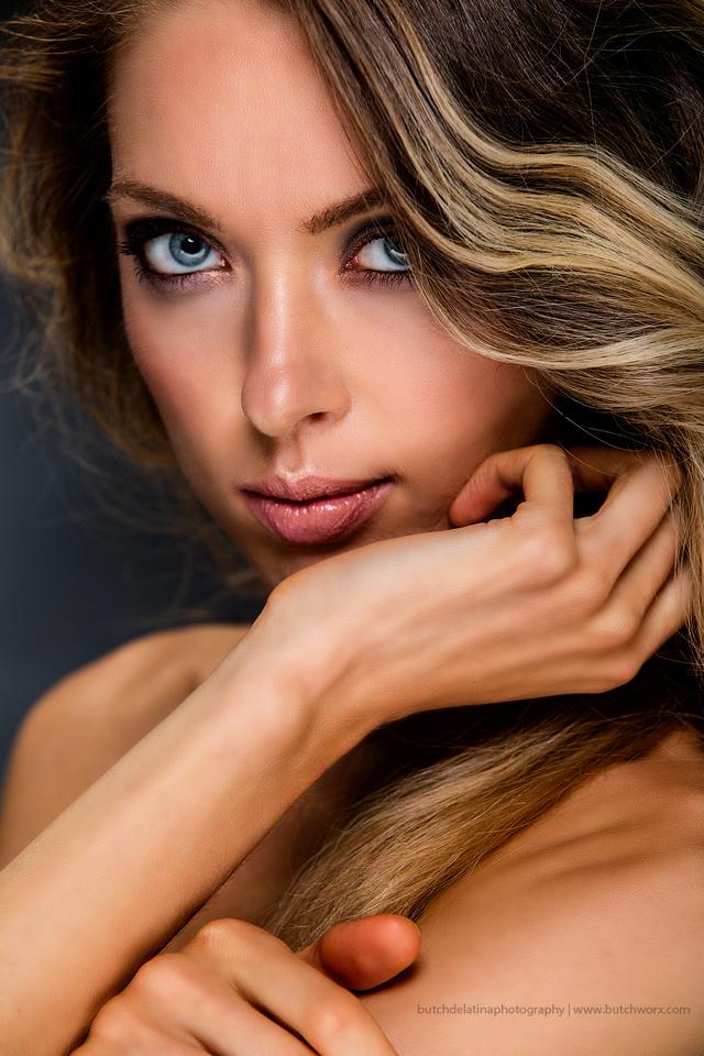 160721-Beatrice Makeup-EC4A8853