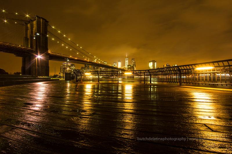161007-161009-Brooklyn Bridge-EC4A6901
