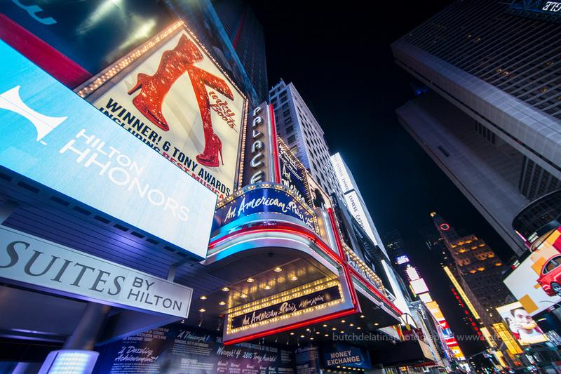 161006-Time Square-EC4A5633