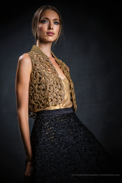 Diva Models-NN Couture-EC4A8601