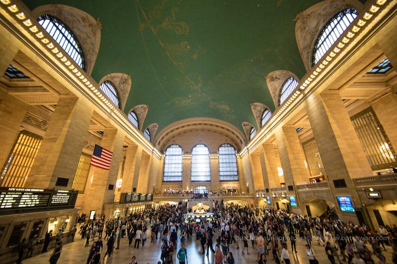 160917-161005-Grand Central-EC4A4377