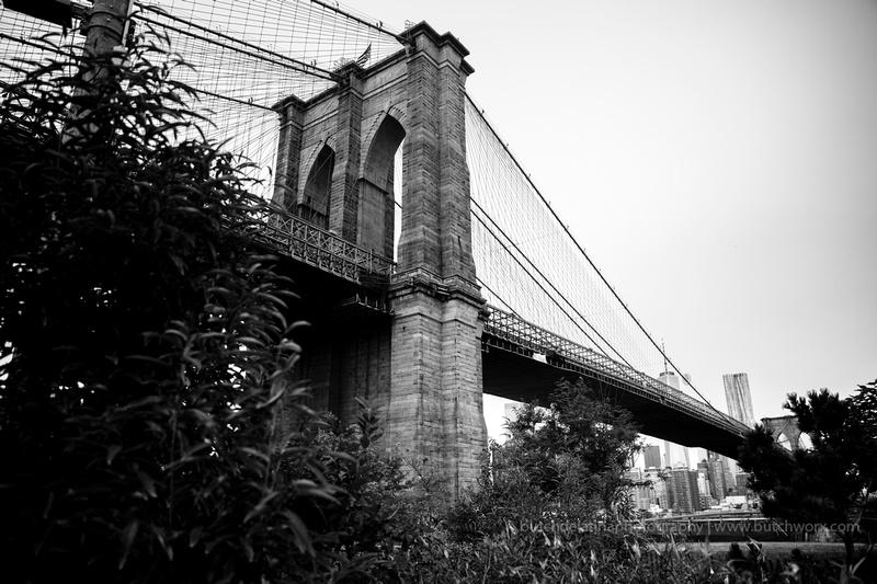 161007-161009-Brooklyn Bridge-EC4A6680