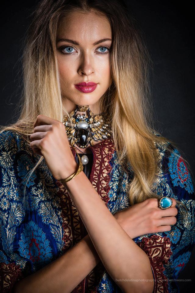 Diva Models-NN Couture-EC4A8369