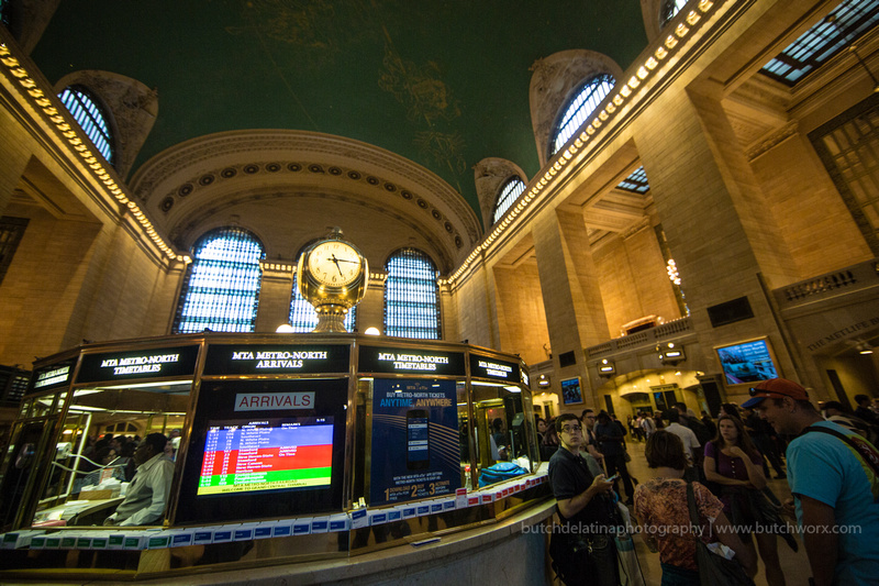160917-161005-Grand Central-EC4A4365
