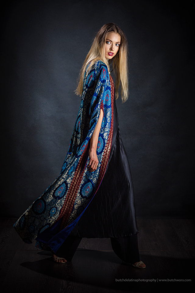 Diva Models-NN Couture-EC4A8325