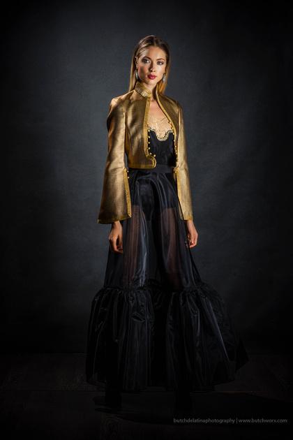 Diva Models-NN Couture-EC4A8462