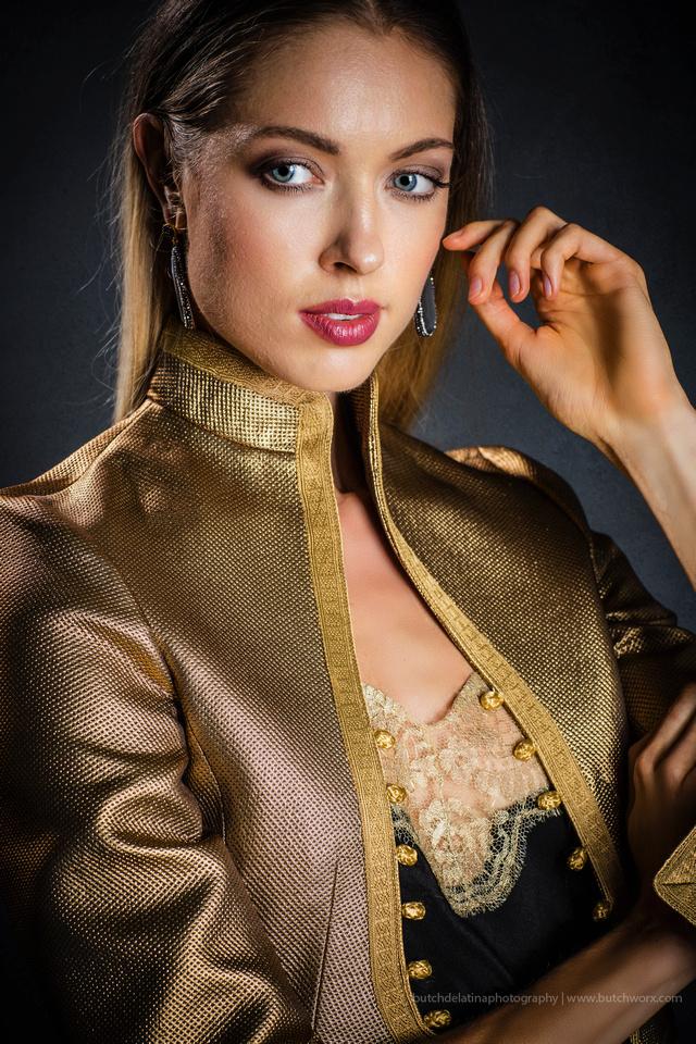 Diva Models-NN Couture-EC4A8486