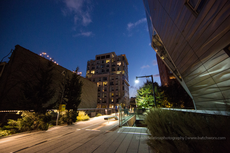 161006-The High Line-EC4A5890