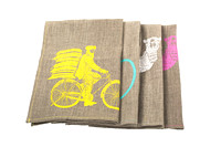 170314 Little Majlis-Large Towel Group Grey-EC4A4161