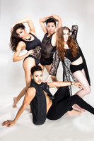 Dancers-Group-EC4A3801-2