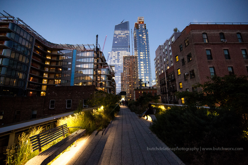 161006-The High Line-EC4A5872