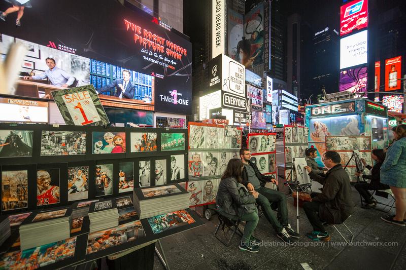 161006-Time Square-EC4A5638