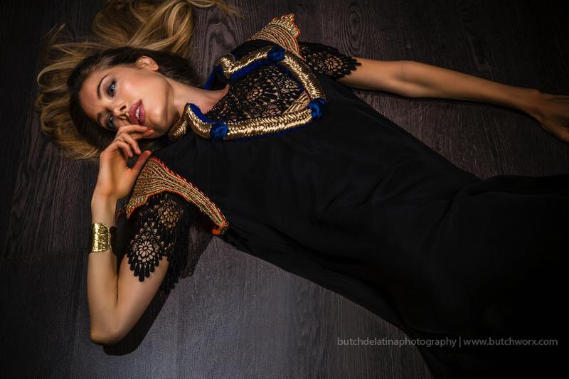 Diva Models-NN Couture-EC4A8550