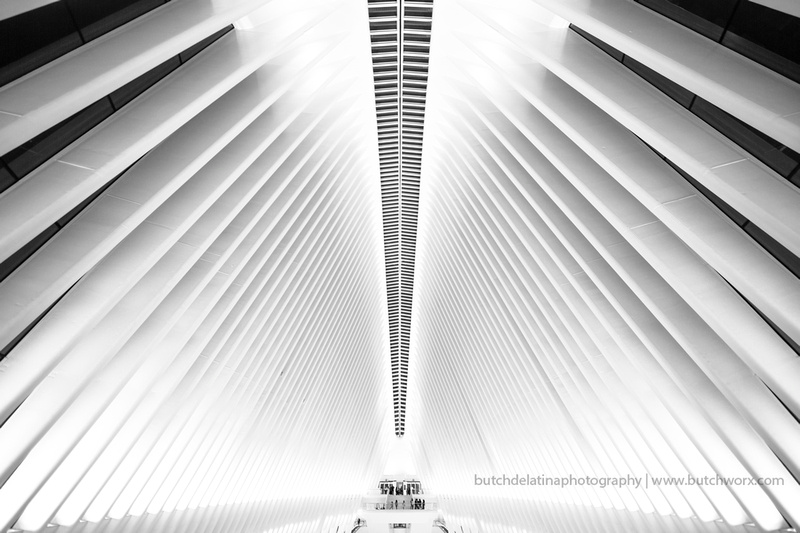 161008-World Trade Center, Oculus-EC4A6507