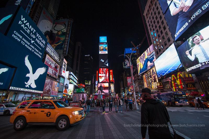 161006-Time Square-EC4A5595