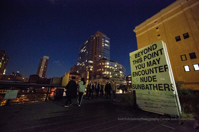 161006-The High Line-EC4A5910